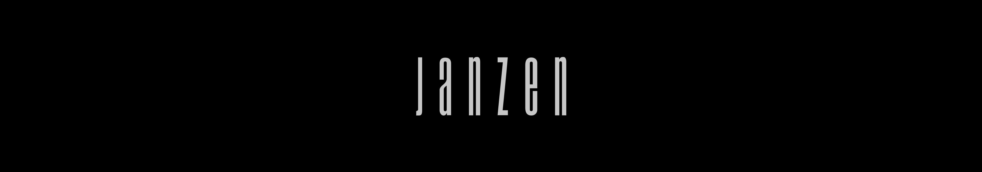 Janzen cosmetics