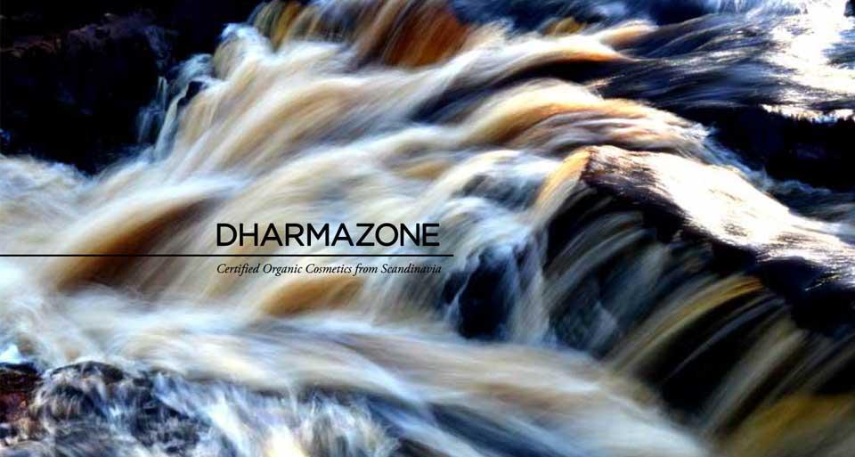 Dharmazone